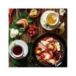 UDN聯合新聞網 2020夏季限定 泰式酸辣海鮮套餐