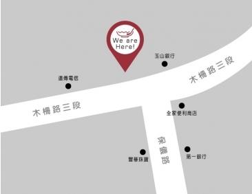 潮味決-台北木柵店