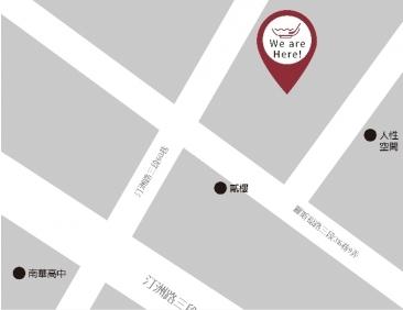 潮味決- 台北公館分社(二代店)