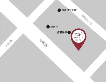 潮味決- 台南崇明分社(二代店)