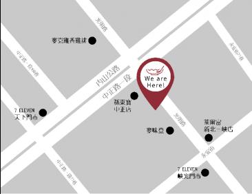 潮味決- 三峽光明分社(二代店)